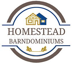 Homestead Barndominiums